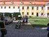 fotky-z-prazdninovych-akci069.jpg