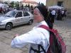 fotky-z-prazdninovych-akci072.jpg