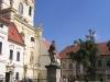 fotky-z-prazdninovych-akci088.jpg