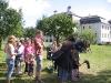 fotky-z-prazdninovych-akci152.jpg