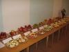 svatomartinske-jablecne-slavnosti006.jpg