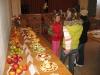 svatomartinske-jablecne-slavnosti008.jpg