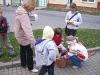 svatomartinske-jablecne-slavnosti015.jpg