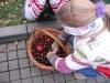 svatomartinske-jablecne-slavnosti016.jpg