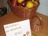 svatomartinske-jablecne-slavnosti035.jpg