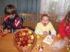 svatomartinske-jablecne-slavnosti044.jpg