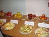 svatomartinske-jablecne-slavnosti047.jpg