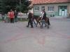 svatomartinske-jablecne-slavnosti068.jpg