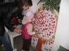 svatomartinske-jablecne-slavnosti085.jpg