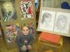 vystava-mladych-umelcu-a-fotografii21.jpg
