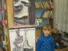 vystava-mladych-umelcu-a-fotografii24.jpg