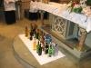 sveceni-vina-a-detail-sitborskeho-betlemu01.jpg