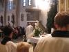 sveceni-marianskeho-ornatu09.jpg