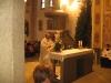 sveceni-marianskeho-ornatu10.jpg