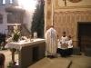 sveceni-marianskeho-ornatu11.jpg