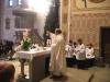 sveceni-marianskeho-ornatu12.jpg