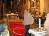 svetelny-ruzenec-2009-06