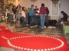 svetelny-ruzenec-2009-12