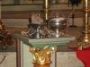 svetelny-ruzenec-2009-14