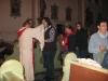 svetelny-ruzenec-2009-21