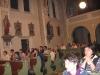 svetelny-ruzenec-2009-30