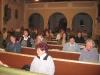 svetelny-ruzenec-2009-32