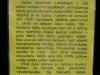 vylet-do-pohranici065