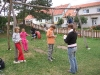 detsky-den038