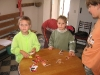detsky-den092
