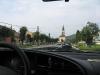 vylet-do-litmanove123