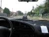 vylet-do-litmanove124