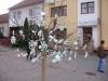 jablecne-slavnosti05
