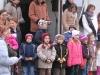jablecne-slavnosti19