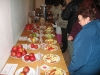 jablecne-slavnosti31
