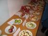 jablecne-slavnosti32