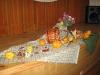 jablecne-slavnosti34