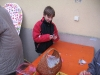 jablecne-slavnosti43