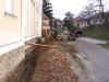 chodniky-renovace-001