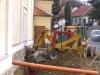chodniky-renovace-002