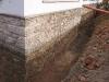 chodniky-renovace-003