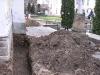 chodniky-renovace-006