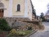 chodniky-renovace-014