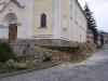 chodniky-renovace-015