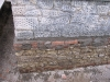 chodniky-renovace-016