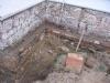 chodniky-renovace-017