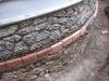 chodniky-renovace-019