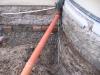 chodniky-renovace-020