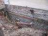 chodniky-renovace-021