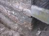 chodniky-renovace-022