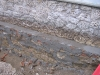 chodniky-renovace-023